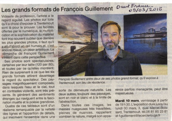 2015.03Ouest-France
